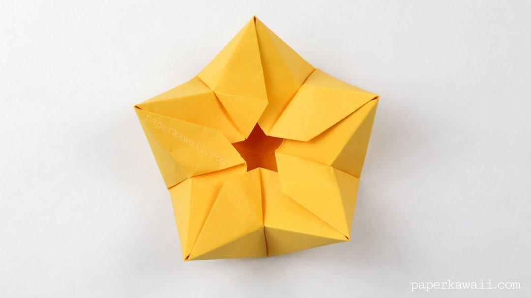 DIY Paper Flower Crowns | Fun365 | 607x1080