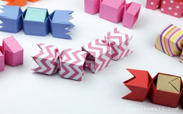 square-origami-candy-boxes-closeup