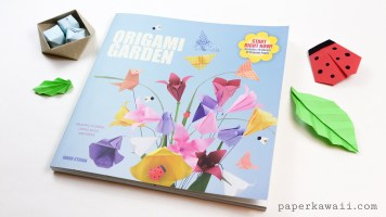 the-origami-garden-ioana-stoian-book-01