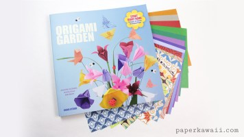 the-origami-garden-ioana-stoian-book-02