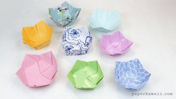 origami-flower-bowl-01