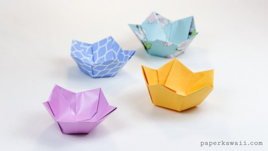 origami-flower-bowls-01