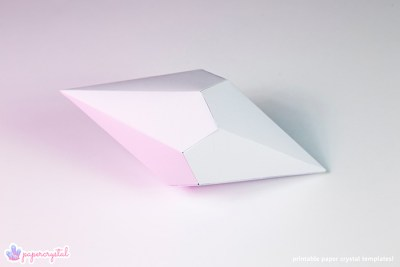 paper-crystal-printable-gem-templates-trapezohedron-01
