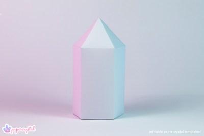 paper-crystal-printable-gem-templates-short2