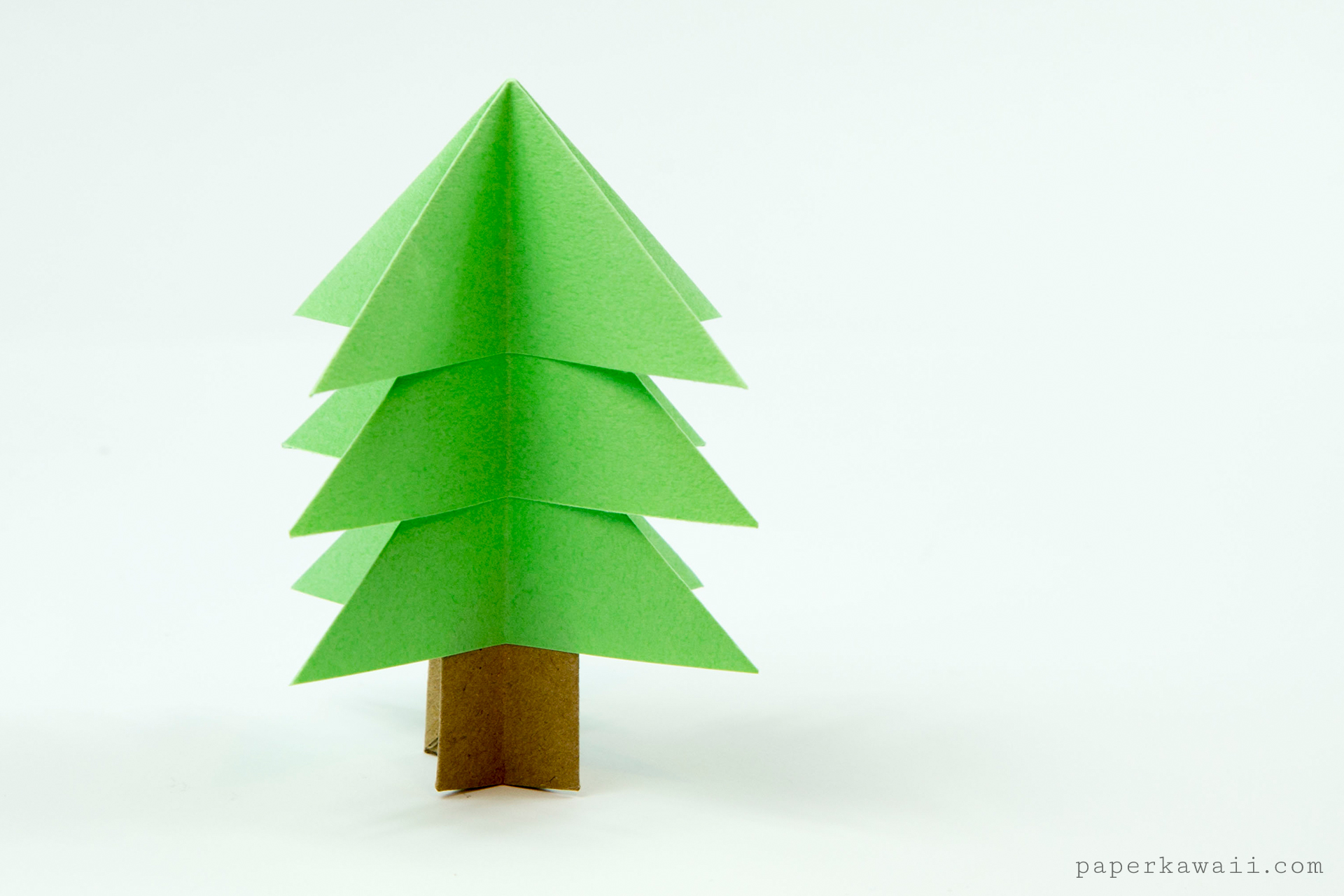 two white musical paper christmas tree origami free image | Peakpx | 1280x1920