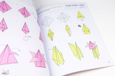 learnigami-origami-ebook-5