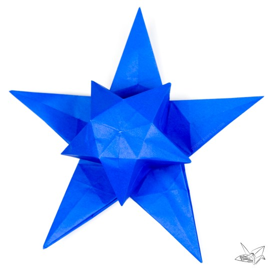 origami-puff-star-tutorial-paper-kawaii-03