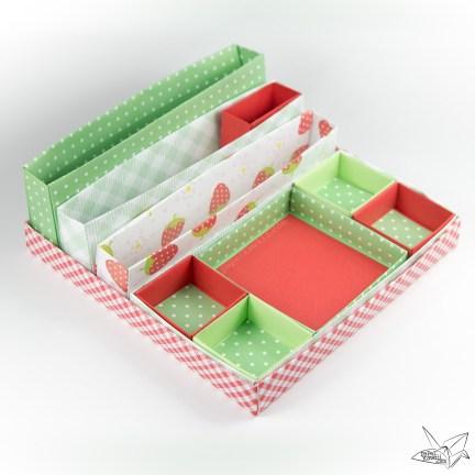 origami-desk-tidy-tutorial-paper-kawaii-01
