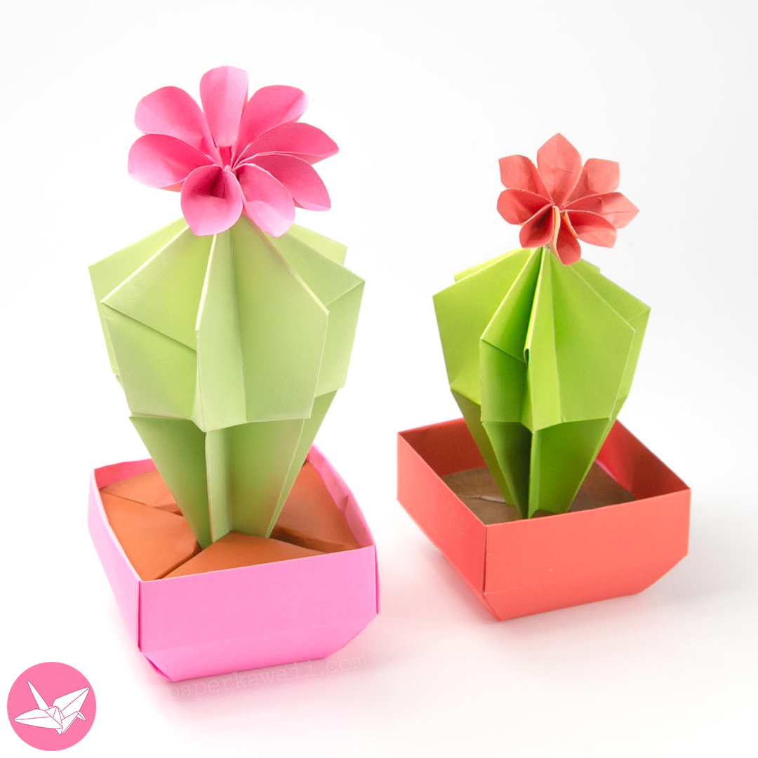 origami-angled-base-box-cactus-tutorial-paper-kawaii-03
