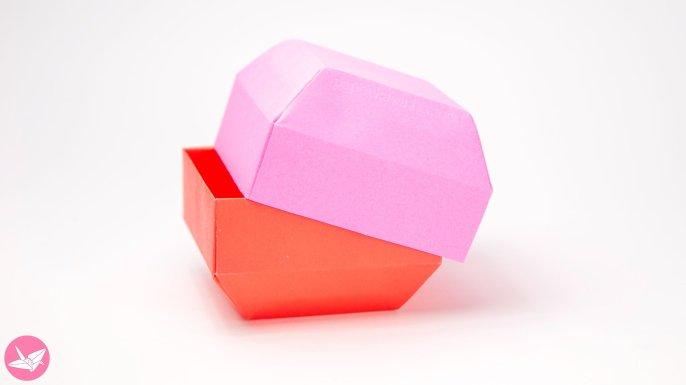 origami-angled-base-box-tutorial-paper-kawaii-02
