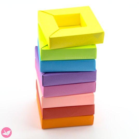 origami-frame-box-paper-kawaii-01