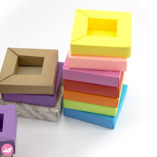 origami-frame-box-paper-kawaii-02