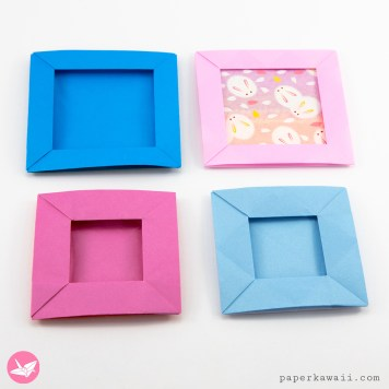 origami-pop-up-frame-boxes-tutorial-paper-kawaii-02