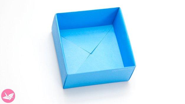 Masu Box