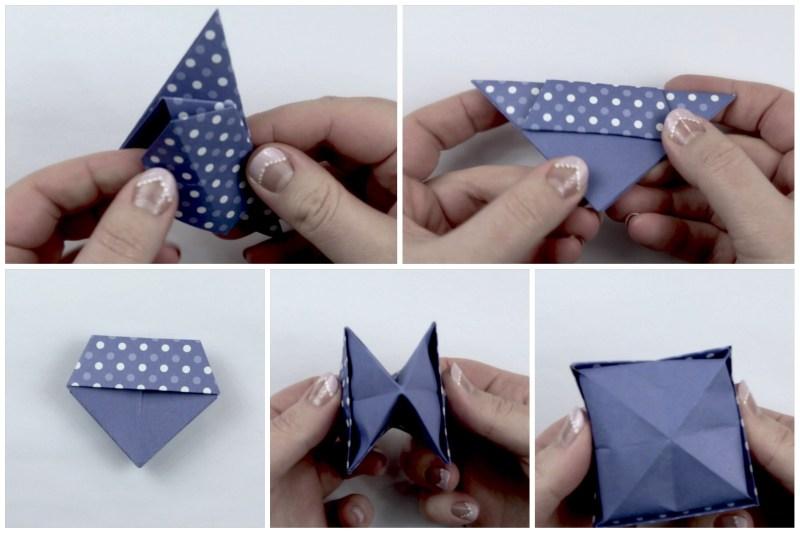 Candy Box - Clean Version via @paper_kawaii