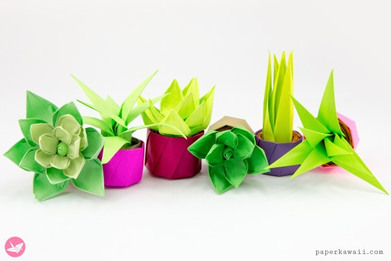 How To Rose Origami | Origami flowers instructions, Easy origami ... | 376x564