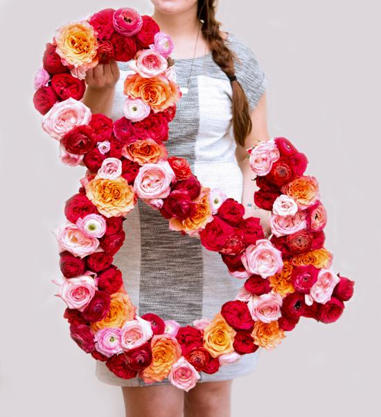flower-prop-diy
