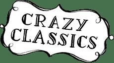 Crazy-classics