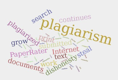 Free Plagiarism Checker for Teacher and Students