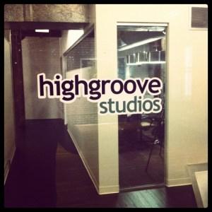 MEDIA-Highgroove01