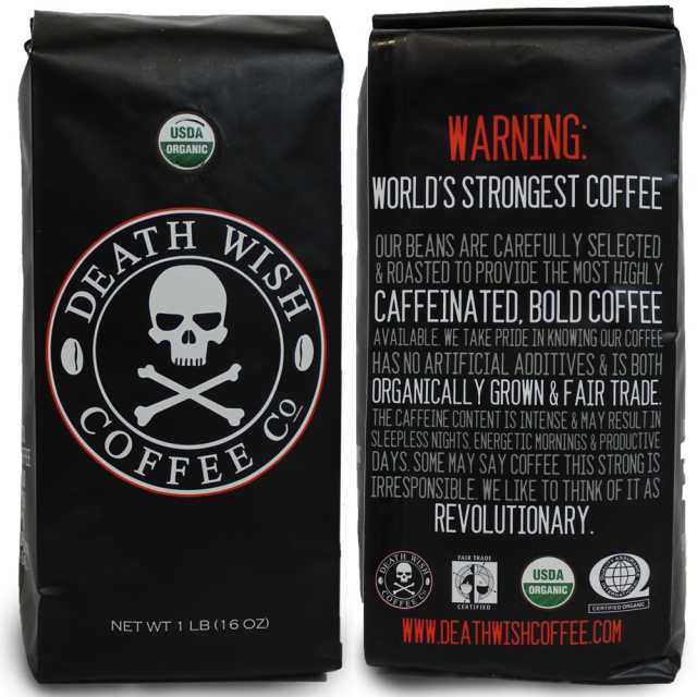 Image Result For Is Coffee Sustainable