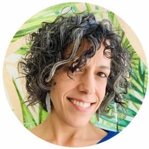 Picture of me, Cristina
