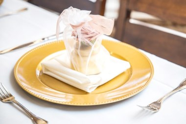 Simple, Easy, and Creative Wedding Favor Ideas That Will Delight Your Guests