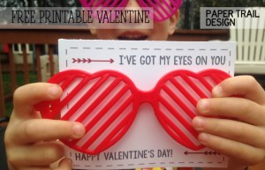 Glasses-Valentine-Eyes-On-You-1