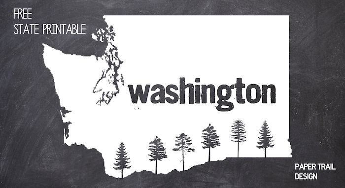 washington-trees-map-sillouhette-2