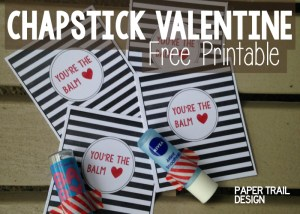Chapstick-Valentine-free-printable-you're-the-balm-short
