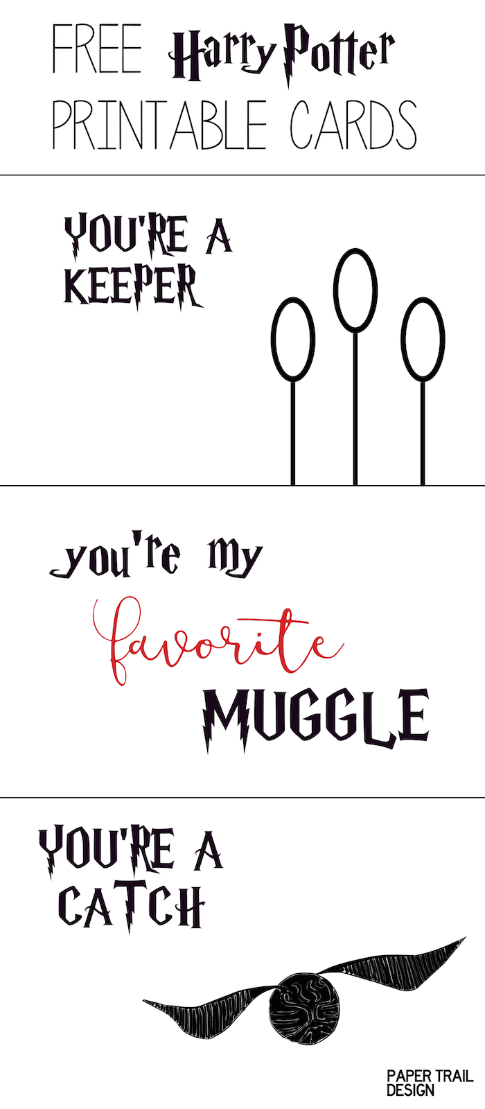 picture regarding Harry Potter Acceptance Letter Printable identified as Harry Potter Hogwarts Level of popularity Letter - Paper Path Design and style
