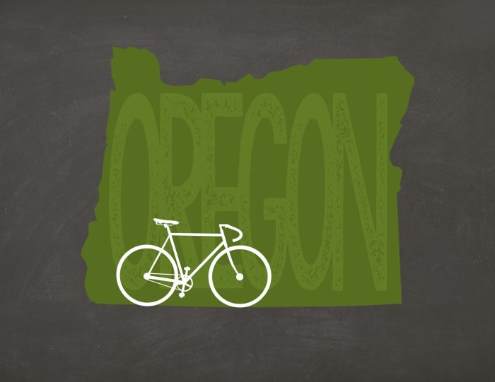 Oregon-bike-free-printable
