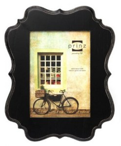 Picture-Frame-amazon