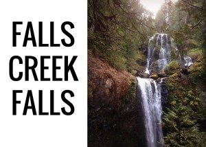 falls-creek-falls-portland-hikes-kids