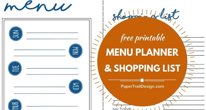 menu-planner-short