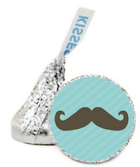 mustache-stickers-hershey-kiss