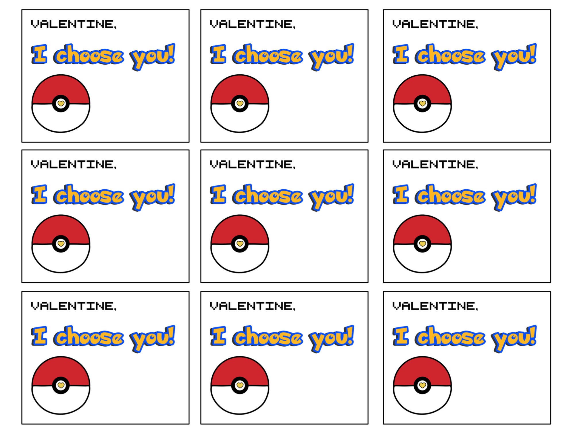 Images About Pokemon Printables
