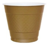 Gold-cups-50-ct