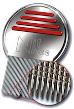 nit-free-lice-comb-amazon