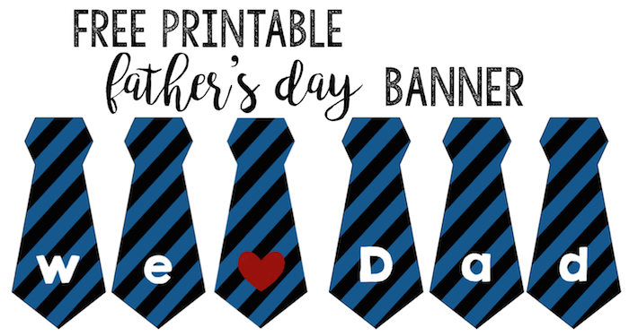 fathers-day-banner-short