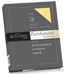 parchment-paper-amazon-harry-potter