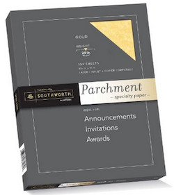 parchment-paper-amazon-harry-potter