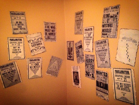 Harry-Potter-signs-decor