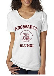 Hogwarts-alumni-shirt