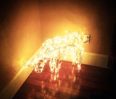 harry-potter-reindeer-doe