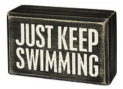 just-keep-swimming-block