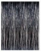 black-tinsel-fringe-backdrop-curtain
