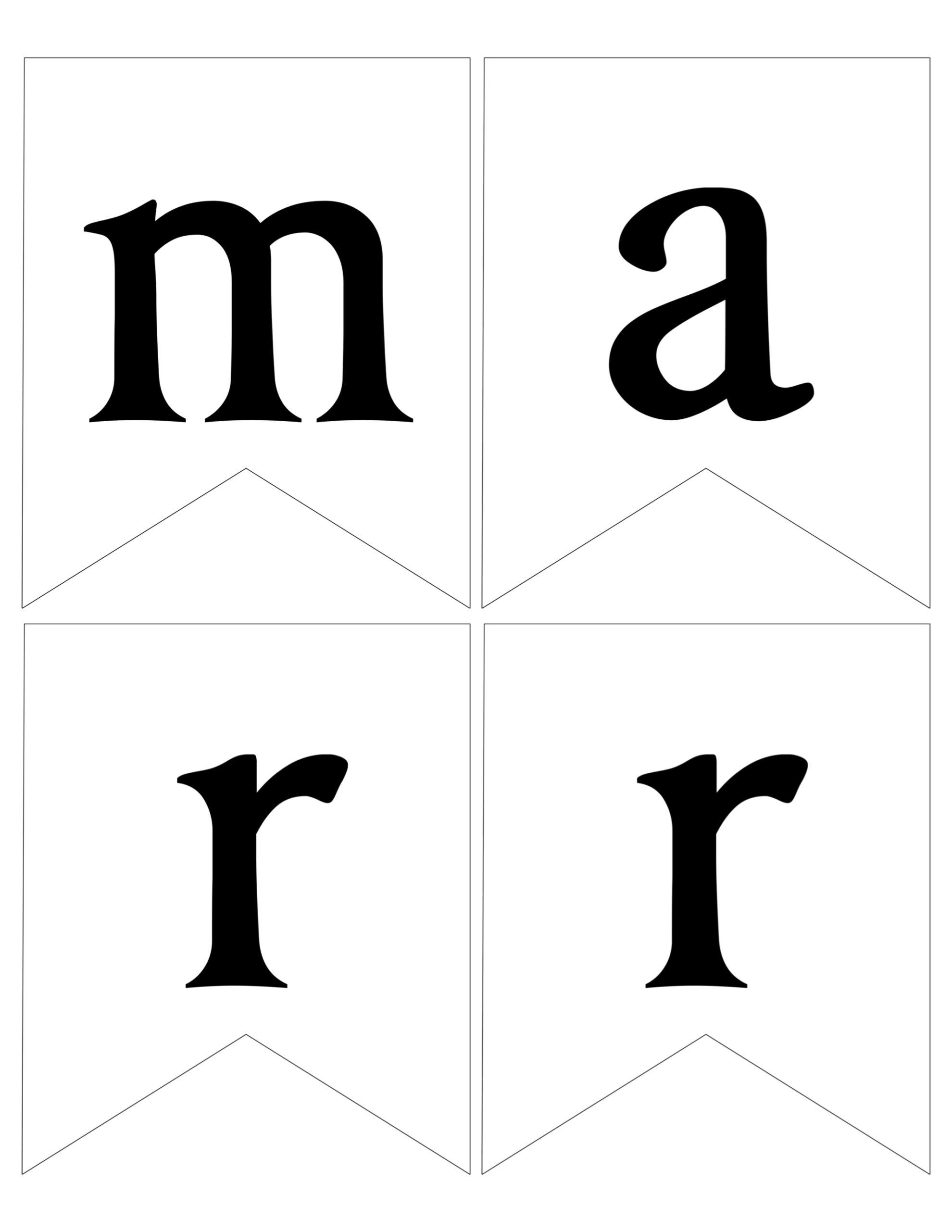 i1.wp.com/www.papertraildesign.com/wp-content/uplo...