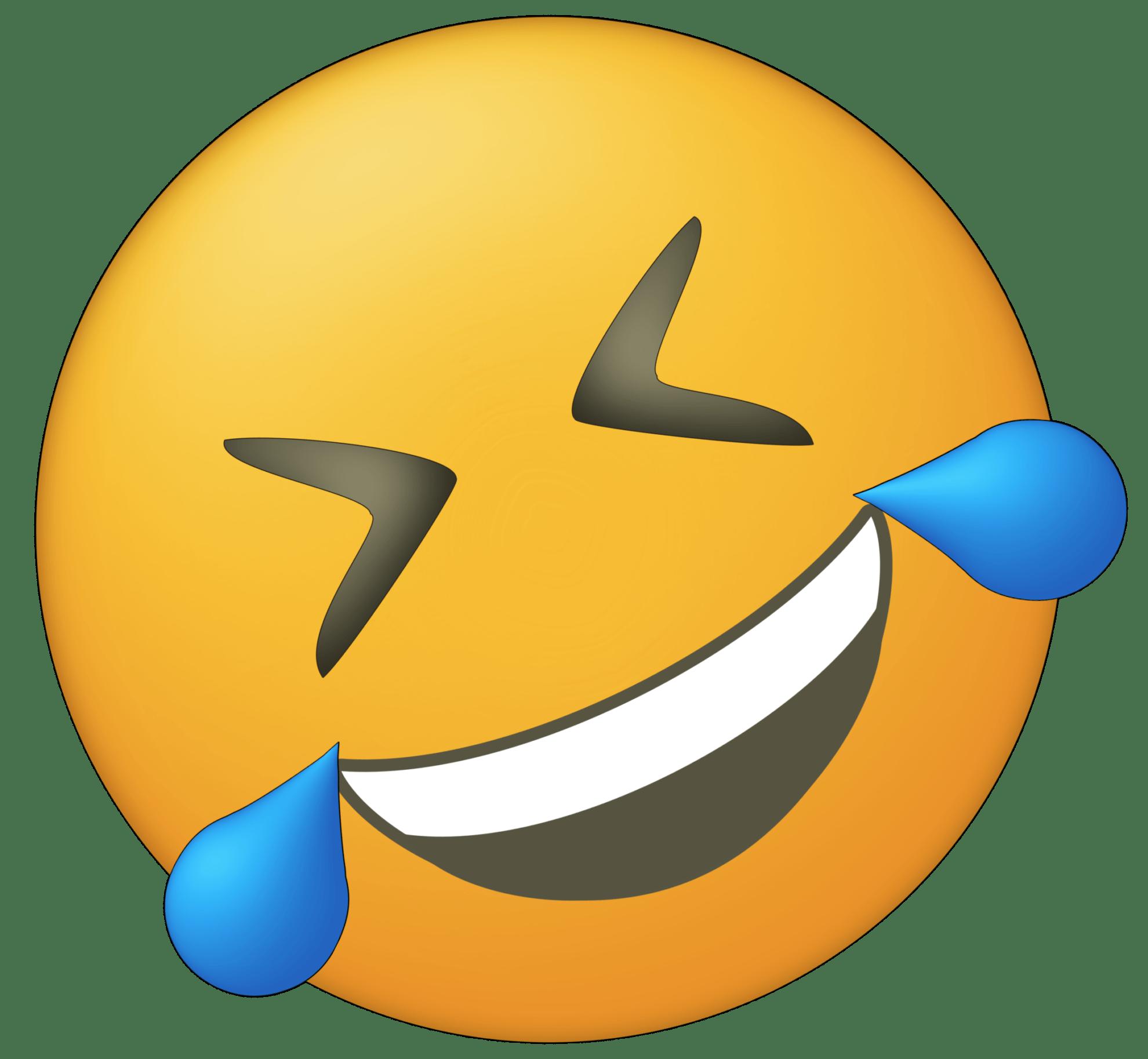 photo relating to Emoji Printable Faces identified as Emoji Faces Printable No cost Emoji Printables - Paper Path