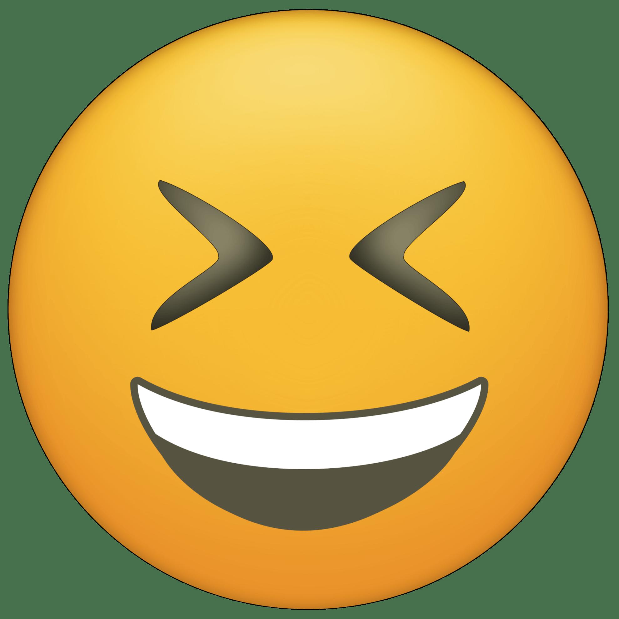 Printablecrush Free Printable Emoji T Boxes